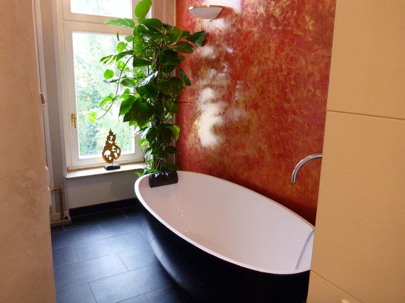 Badsanierung Hamburg badsanierung und renovierung hamburg thielfliesen thiel fliesen
